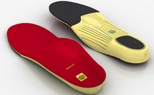 e6dbd38871 Sú vyrobené z kože alebo penového materiálu. Tento typ výrobku je určený  pre ľudí